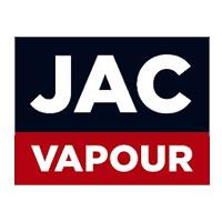 Jac Vapour s series starter kit