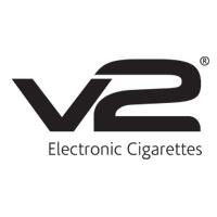 V2 cigs electronic cigarette starter kit