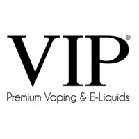 vip electronic cigarettes